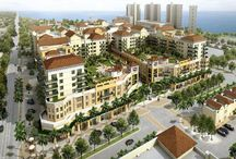Climate - Smart New Urbanism