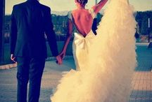 Wedding <3<3<3