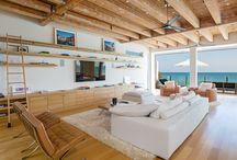 25160 MALIBU RD, MALIBU, CA 90265 / Home for sale #california #home #luxuryhome #design #house #realestate #property #pool
