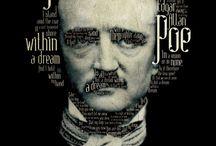 Dear Poe