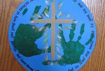 bibel_og_børn
