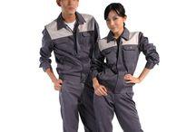 Project Uniform