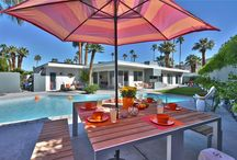 Labor Day Weekend 2014 / Great places to enjoy Labor Day weekend with friends or family!