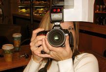 make your own camera accessories