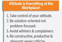 work place tips