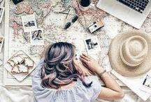 Turismólogos