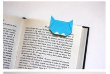 creative: Origami