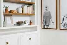 photo enlargement ideas