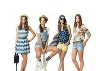 Bálás ruha Nagyker / Angol használtruha, bálás ruha, használt ruha olcsón, minőségi használtruha, minőségi Angol használtruha a legjobb áron!Nálunk mindent megtalál ami az üzlete sikeréhez kell! -Gyerek ruha bála 230-330, -Ft/ Kg-ig -Felnőtt ruha bála 160-330, -Ft/ Kg-ig -Póló bála 250, -Ft/ Kg -Munkásruha bála 180, -Ft/ Kg -Lakástextil/ Ágynemű bála 230-330, -Ft/ Kg-ig Ezen kívül még sok kiszerelésre és kategóriára válogatott termékkel várjuk vásárlóinkat! Kizárólag originált terméket forgalmazunk!