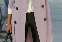 Что надеть... / Мода, стиль, шарм...для девочек...