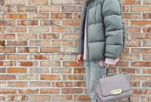 Bezova kabelka