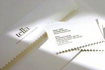 Design - Branding