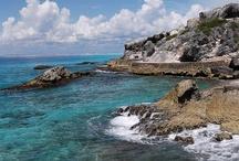 Isla mujeres / Disfruta nuestro tour en isla mujeres !!