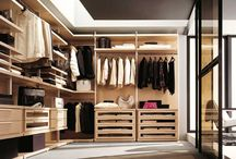 Closet / Home-Owner-Buff a home sweet home for home news, home management, home and garden tips and many more insights about home tips. Read our blog at http://home-owner-buff.com/.