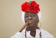 Celebrating a long life / See the full gallery on Flickr: https://www.flickr.com/photos/flickr/galleries/72157652046787423/