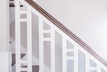 barandas para mis escaleras