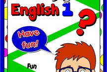 SUPER SIMPLE ENGLISH 1 - ESL RESOURCES FOR PRESCHOOLERS / This is the 1st  Pack  of a  series called Super  Simple  English  and it has been  created for preschoolers.  Super Simple English 1  contains  5 units,  covering the following themes:  1 -  My  Pets; 2 -  My Toys; 3-  My Family; 4-  My School  Objects; 5-  Means  of  Transport.