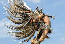 Burning Man & More Festivals