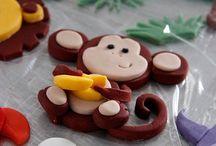 apliques biscuit