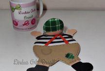 tapetes canecas-mug rug