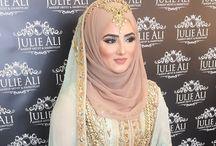 Function hijab