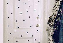 Client Bedroom Ideas -H's Room / Bedroom ideas for teen girl