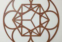 pokrocila geometrie