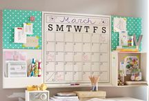Bedroom ideas- Julie