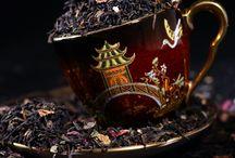 tee tea