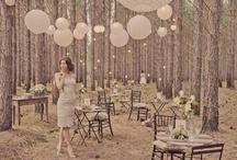 Düğün dernek / #wedding #weddingconcept #dugun #concept