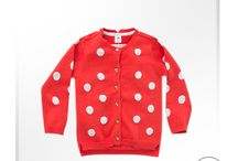 #WinterWear for #Kids / For your kids #WarmWinters.