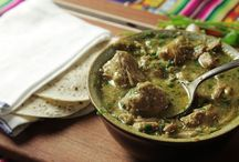 Recipes to Try: Pressure Cooker