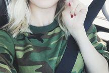 Amy Nolan