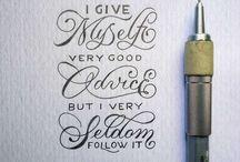 letteringraphic