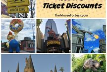 Universal Orlando Resort Planning / Tips, Tricks, Hacks and information to help you plan and save on your next Universal Orlando vacation.  Learn more about Universal Studios Florida, Islands of Adventure, Wizarding World of Harry Potter and more.  Let our experts help with advise, insider information and tricks that will help you save time, money and stress.