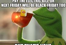 # Kermit                                                           that's none of my business meme