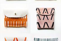 handbags!<3