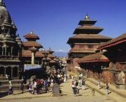 Nepal Tour Packages / The board will accommodate the people who're looking for a cheap Nepal tour packages