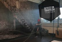 getfit_2
