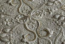 Вышивка шитье