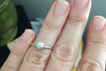 marry / by Haley Cloyd