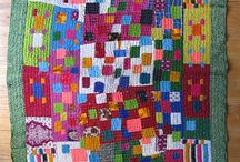 Quilts / by Beverly Parsneau
