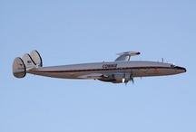 Passagiers vliegtuigen