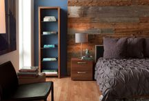 Cam's room / by Adrienne Bonaguidi