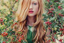 Photo Love - Portraits