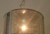 Világìtás( light, design)