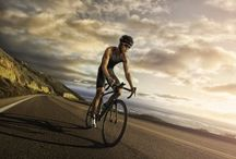 Heart Rate Monitor Expert / Heart Rate Monitors and Fitness Tips
