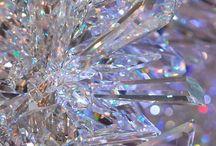 sparkly