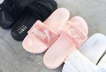 shoes ♡☆