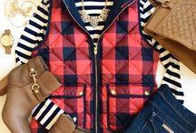 Style Favorites